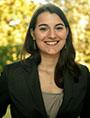 Judith Amsalem