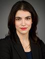 Lia Cairone