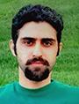 Muhammad Kamil Qaddus