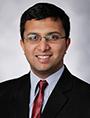 Nitin Raviprasad