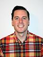 Sean Mulderrig