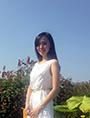 Danielle Yuqiao Liu