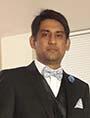 Sid Sharma
