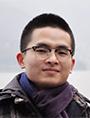 Bowen Zhang