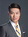 Kaifu Han