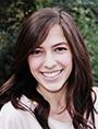 Lauren Menzer