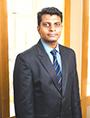 Pavan Kumar Ryali