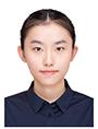Qian Luo