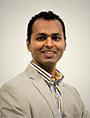 Ranjit Desai