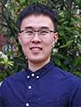 Sheng Cao