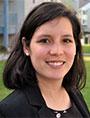Sofia Ramos Guerrero