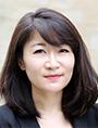 Yang (Jane) Chu