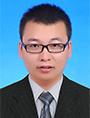 Yiping Shao