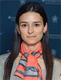 Andrea Gomez Vesga