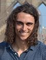 Carlo Alberto Amadei