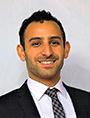 Hisham Beydoun