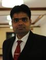 Hitesh Goyal