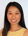 Kathy Tian
