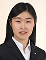 Wenjie Zhao