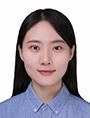 Yingxi Qu