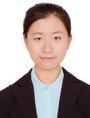 Yueyun Fu