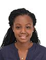 Amma Asantewaa Boakye