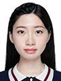 Jieyu Zhang