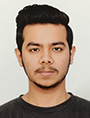 Muhammad Nauman Khurshid