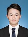 Qifu Zhang