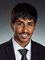 Sriram Rachamadugu