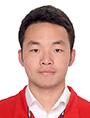Chunping Wang