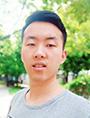 Xinhua Yuan