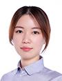 Xinhui Ruan