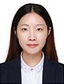 Yiming Lu