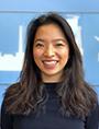 Yu Ann Tan