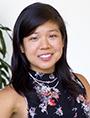Gillian Lui