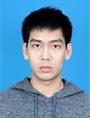 Weitian Li