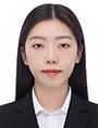 Xuechun Bao