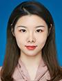 Yujia Zhao
