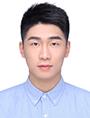 Zhiting Wei
