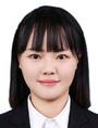 Caoyu Yang