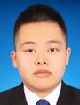 Chuan Zhu