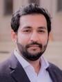 Maaz Haider