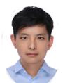 Rixin Liu