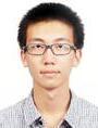 Yimeng Chen