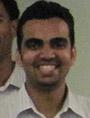 Akshay Honnatti