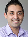 Ameer Azim