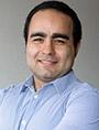 Amir J. Khaleghi