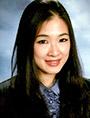 Anna Ju Yeon Bae