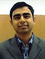 Arindam Jha